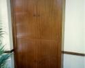 scan0010-002-office-furniture-cork-tel-0862604787
