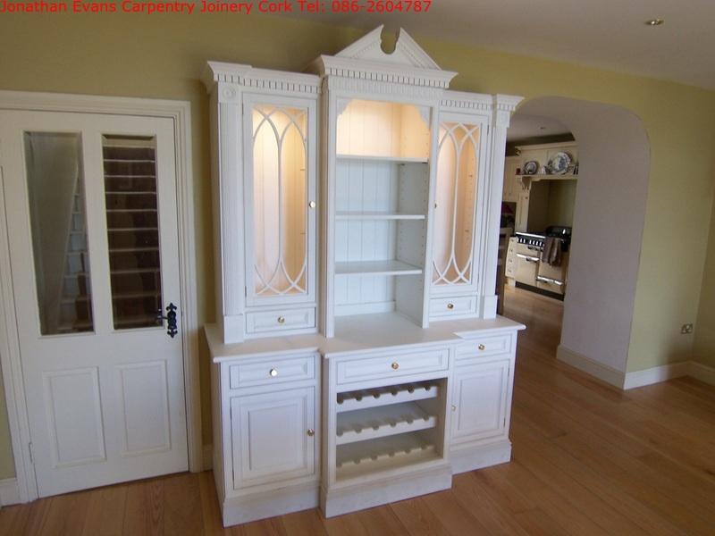 003-2-period-furniture-cork-tel-0862604787