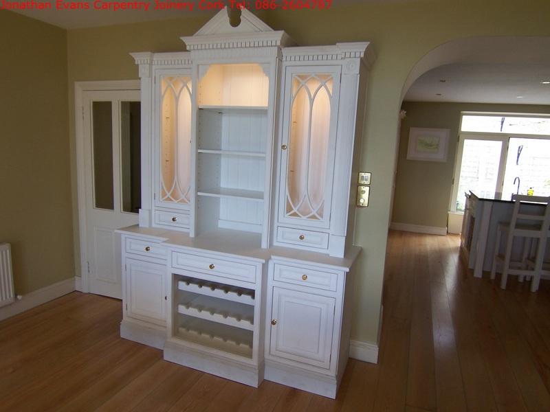 005-2-period-furniture-cork-tel-0862604787