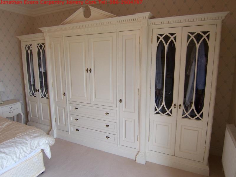 006-2-period-furniture-cork-tel-0862604787