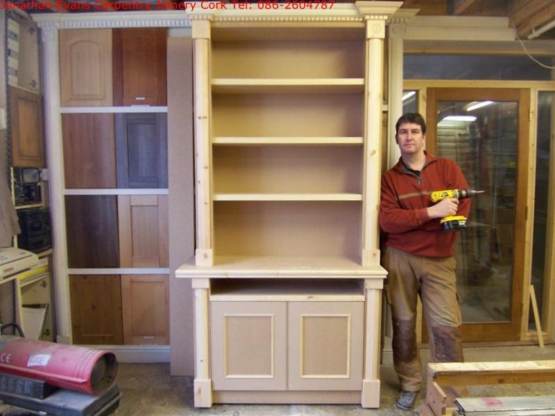 008-002-period-furniture-cork-tel-0862604787