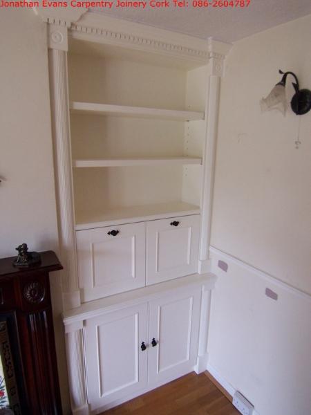 033-1-period-furniture-cork-tel-0862604787