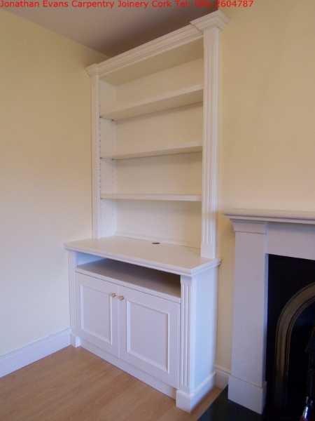 042-1-period-furniture-cork-tel-0862604787