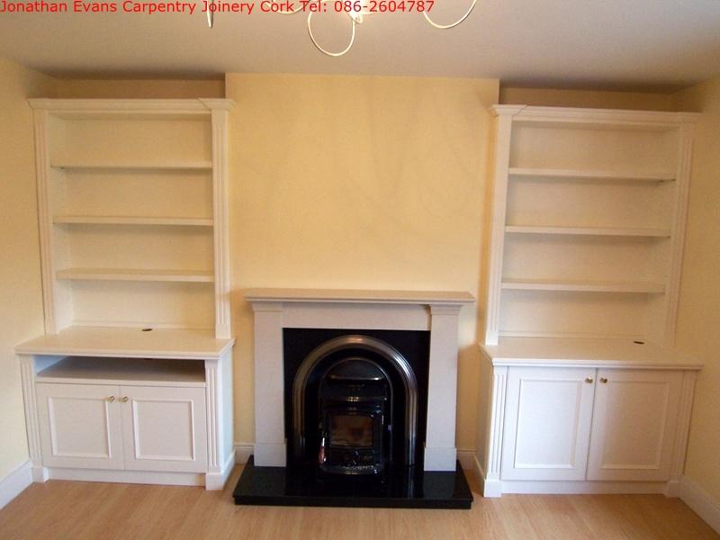 043-1-period-furniture-cork-tel-0862604787