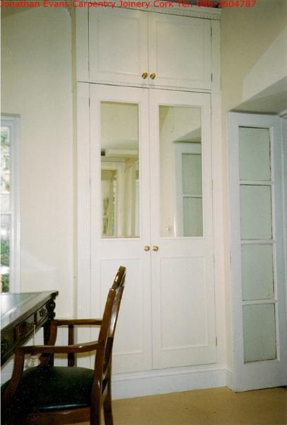 scan0093-period-furniture-cork-tel-0862604787