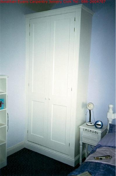 scan0162-period-furniture-cork-tel-0862604787