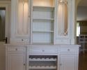 004-3-period-furniture-cork-tel-0862604787