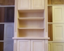 018-006-period-furniture-cork-tel-0862604787