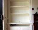025-2-period-furniture-cork-tel-0862604787