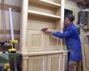 027-001-period-furniture-cork-tel-0862604787