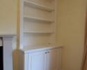 040-1-period-furniture-cork-tel-0862604787
