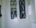095-period-furniture-cork-tel-0862604787