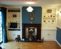 100_0793-2-001-period-furniture-cork-tel-0862604787