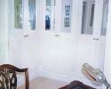 1626-period-furniture-cork-tel-0862604787