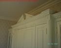 359-period-furniture-cork-tel-0862604787