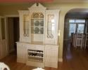 michael-ryans-005-period-furniture-cork-tel-0862604787
