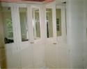 scan0096-period-furniture-cork-tel-0862604787
