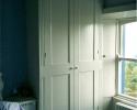 scan0161-period-furniture-cork-tel-0862604787