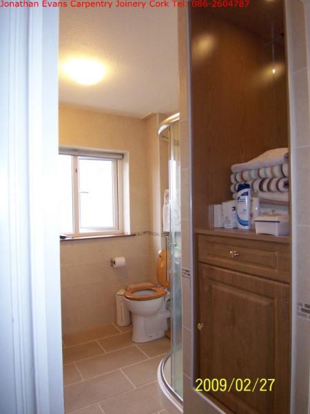 058-plumbing-tiling-cork-tel-0862604787