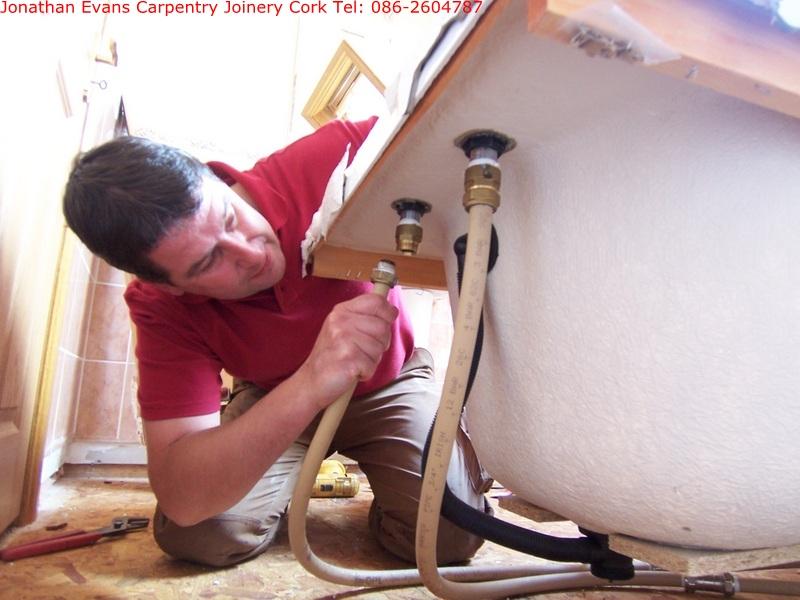084-plumbing-tiling-cork-tel-0862604787