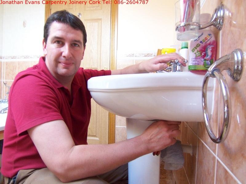 093-001-plumbing-tiling-cork-tel-0862604787