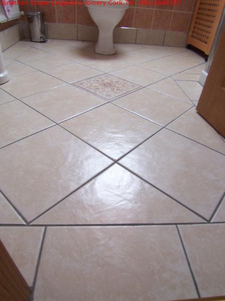 103-plumbing-tiling-cork-tel-0862604787
