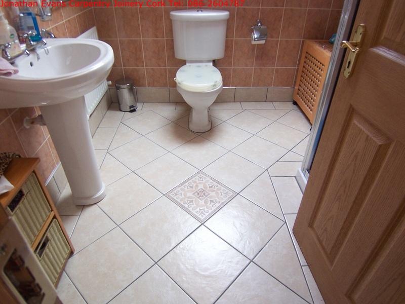 108-plumbing-tiling-cork-tel-0862604787