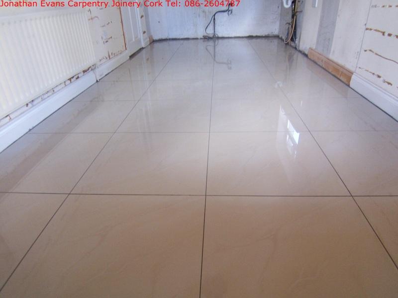 170-plumbing-tiling-cork-tel-0862604787
