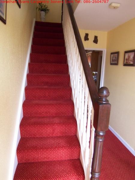 005-stairs-refurbishment-cork-tel-0862604787