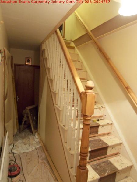 007-1-stairs-refurbishment-cork-tel-0862604787