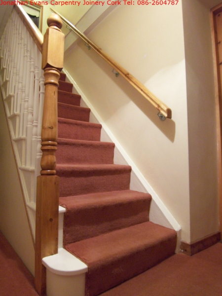 011-stairs-refurbishment-cork-tel-0862604787