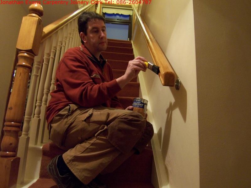 038-1-stairs-refurbishment-cork-tel-0862604787
