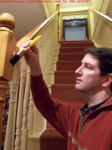 045-1-stairs-refurbishment-cork-tel-0862604787