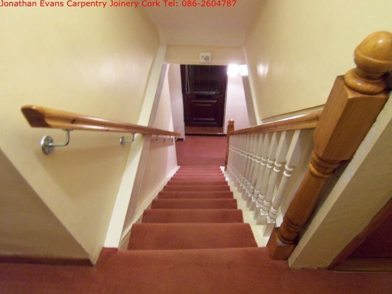 049-stairs-refurbishment-cork-tel-0862604787