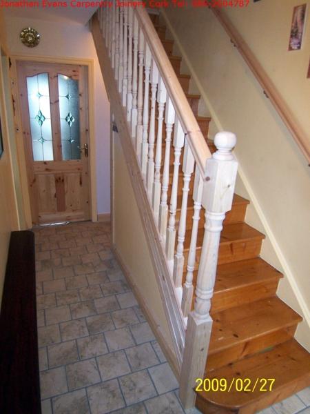 053-stairs-refurbishment-cork-tel-0862604787