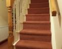 002-stairs-refurbishment-cork-tel-0862604787