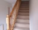 003-4-stairs-refurbishment-cork-tel-0862604787