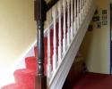 004-stairs-refurbishment-cork-tel-0862604787