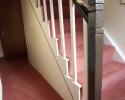 005-1-stairs-refurbishment-cork-tel-0862604787