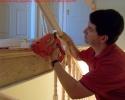 008-004-stairs-refurbishment-cork-tel-0862604787