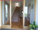 011-003-stairs-refurbishment-cork-tel-0862604787
