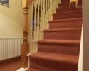 012-2-stairs-refurbishment-cork-tel-0862604787