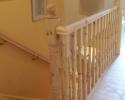 055-stairs-refurbishment-cork-tel-0862604787