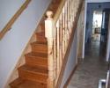 059-stairs-refurbishment-cork-tel-0862604787