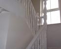 080-stairs-refurbishment-cork-tel-0862604787