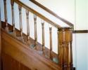 scan0024-stairs-refurbishment-cork-tel-0862604787