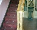 scan0202-stairs-refurbishment-cork-tel-0862604787