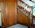 scan0204-002-stairs-refurbishment-cork-tel-0862604787