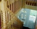 scan0207-stairs-refurbishment-cork-tel-0862604787