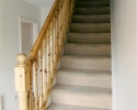 scan0210-stairs-refurbishment-cork-tel-0862604787